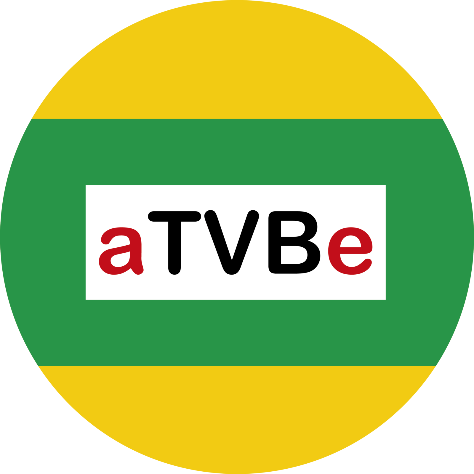 aTVBe